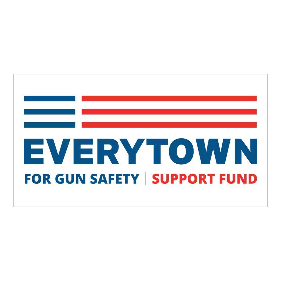 Everytown for Gun Safety Support Fund