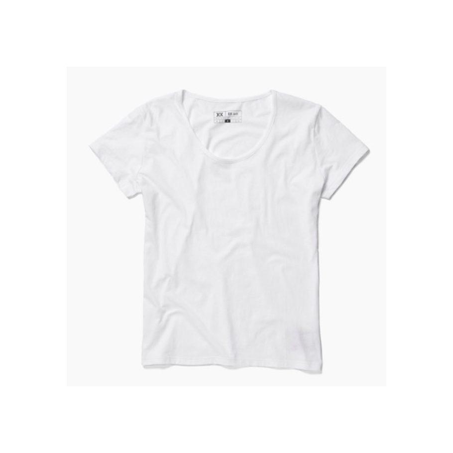 Favorite Plain T-shirt