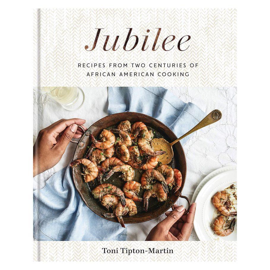 Jubilee by Toni Tipton-Martin