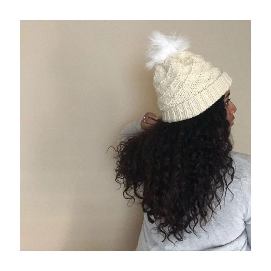 Camilla Hat