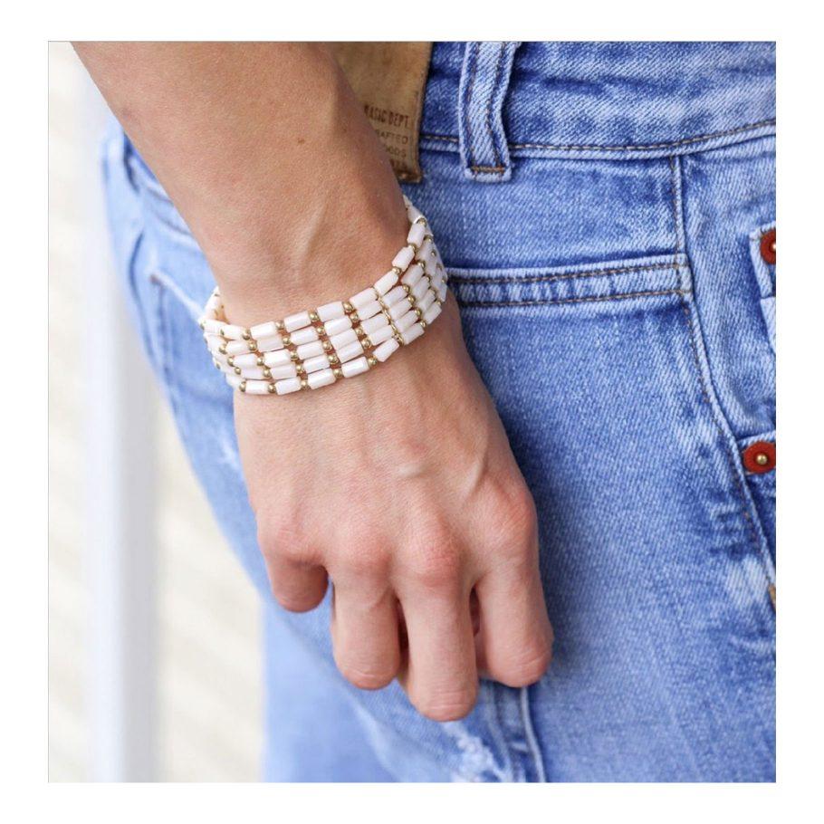 Maren Bracelet