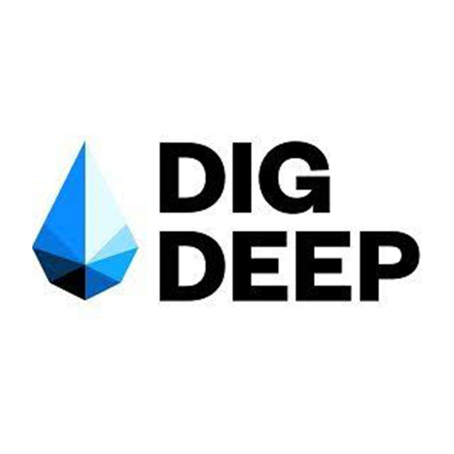Dig Deep Water Project