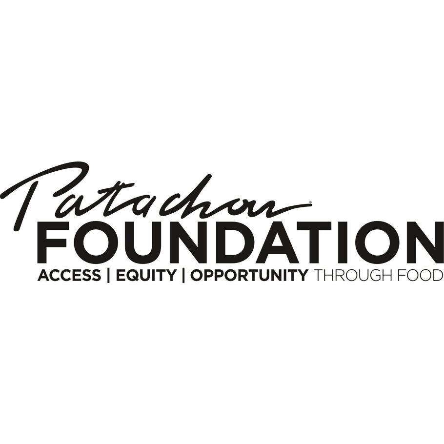 Patachou Foundation